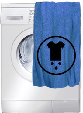 Не выжимает белье – стиральная машина MIELE